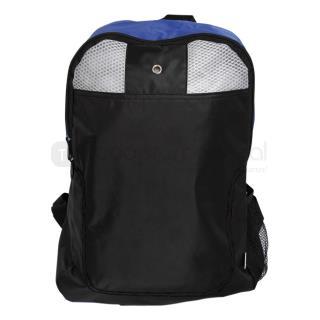 Bag Juvenil   Articulos Promocionales
