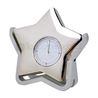 Reloj de Escritorio Delfos   Articulos Promocionales