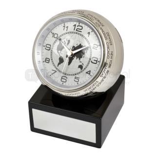 Reloj de Escritorio Cibeles   Articulos Promocionales