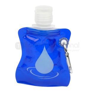Botella Gel Sanitizer | Articulos Promocionales