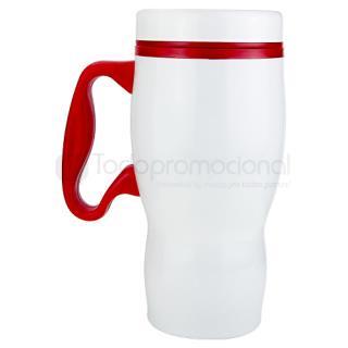 Termo baku termos vasos bebidas promocionales  ad7e5ff0d2bb1