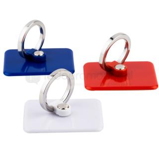 ANILLO PARA CELULAR RING | Articulos Promocionales