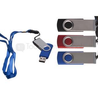 USB LONDON | Articulos Promocionales