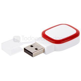 USB AUDNA | Articulos Promocionales