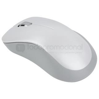 Mouse Nekar | Articulos Promocionales
