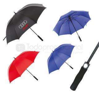 Paraguas Swing | Articulos Promocionales