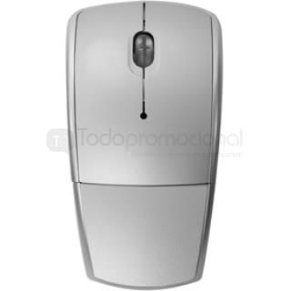 Mouse Wireless | Articulos Promocionales