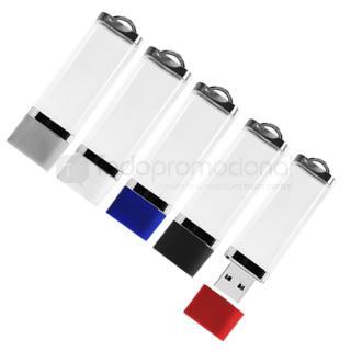 USB Lux  | Articulos Promocionales