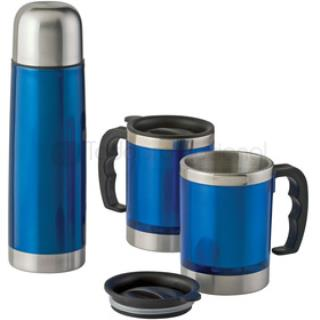 Mug Set | Articulos Promocionales