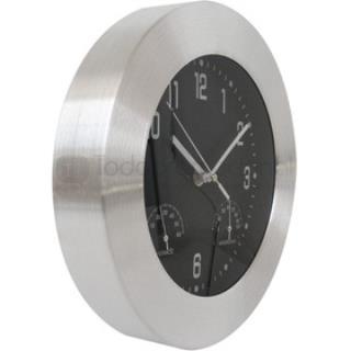 Reloj de pared   Articulos Promocionales